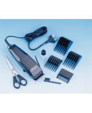 Машинка за подстригване MOSER 1170 FOX - NOBBY Германия